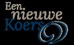 Een Nieuwe Koers Logo